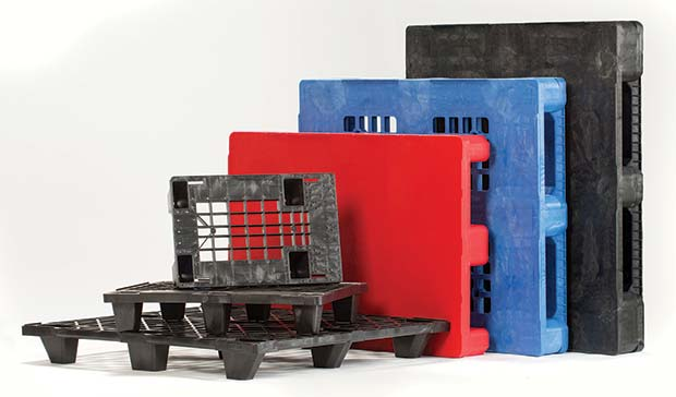 Goplasticpallets.com-stocks-the-UK's-widest-selection-of-plastic-pallets-and-pallet-boxes