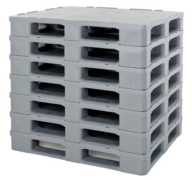 Hygienic-pallet-3_Rounded-corners-on-all-sides-ensure-a-smooth-transition-through-automated-systems