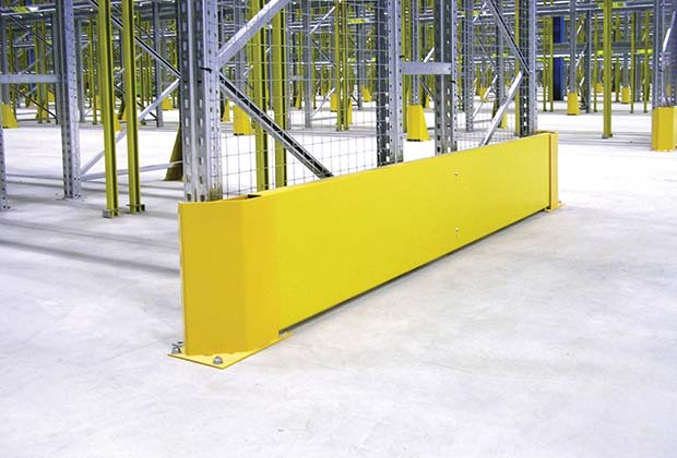 DEXION---Drop-in-frame-protection-barrier[6]
