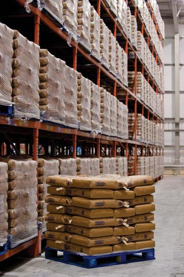 CHEP-pallets-in-factory