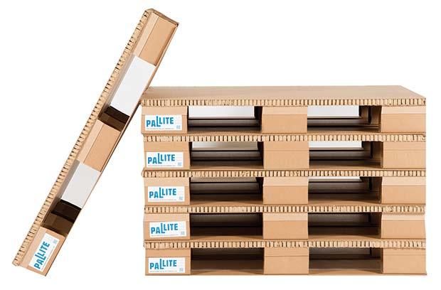 The-Alternative-Pallets-Pallite-stacks[5]
