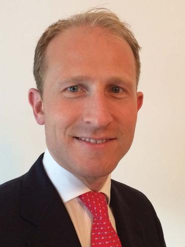 Sovex-European-Managing-Director-Gijs-Kurvers