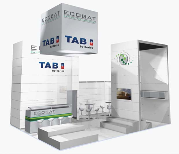 ECOBAT-Battery-Technologies_IMHX[5]