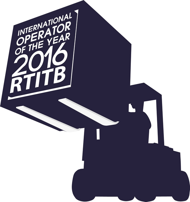 RTITB_Counts_Down_to_IMHX_and_International_Forklift_Operator_of_the_Year_2016_c
