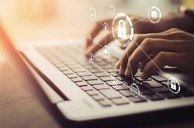 Cyber Security in Supply Chain