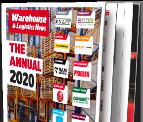 Annual 2020 – An exciting year ahead!