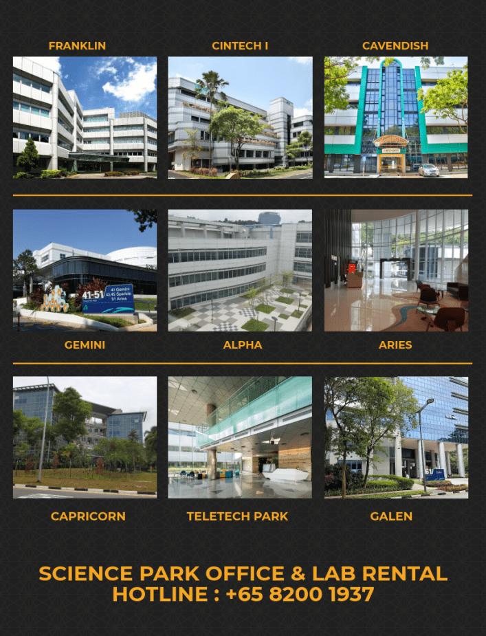 Science-park-singapore-office-rent