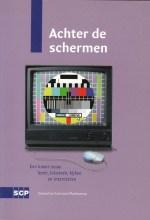 2004_achter_de_schermen