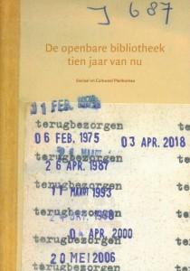 2008_de_openbare_bibliotheek_tien_jaar_van_nu