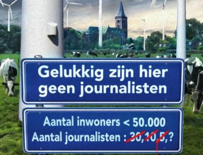Bron: persinnovatie.nl