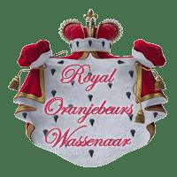 Royal Oranjebeurs