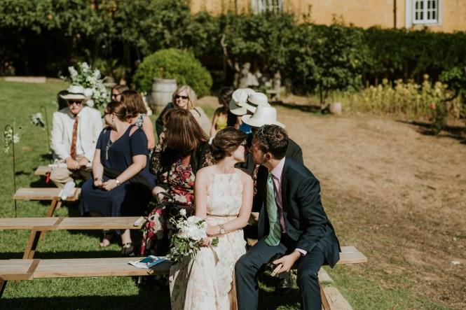 Wedding Fleming and Dan-0140