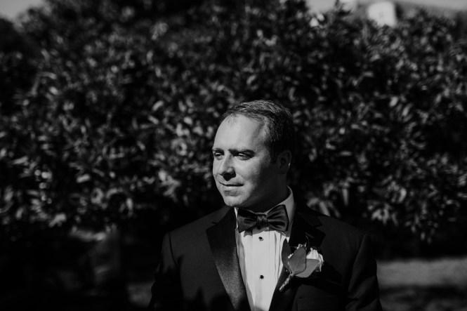 Wedding Fleming and Dan-0148