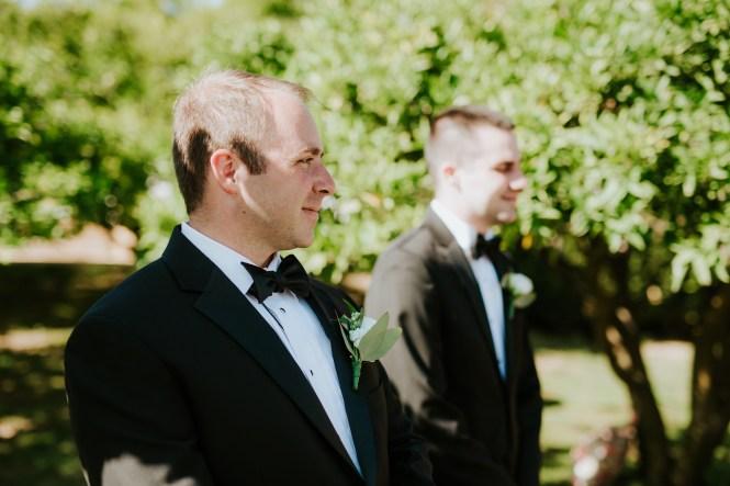 Wedding Fleming and Dan-0164