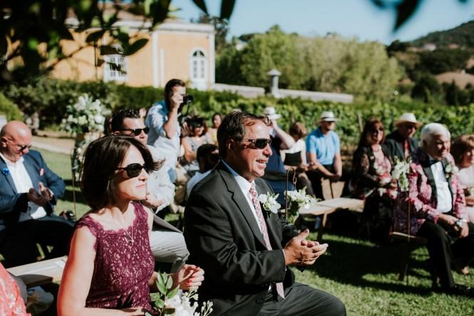 Wedding Fleming and Dan-0224