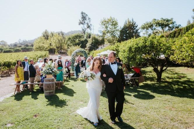 Wedding Fleming and Dan-0231