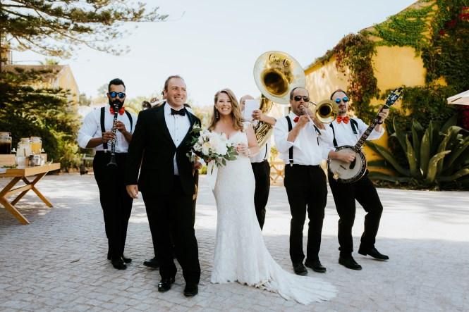 Wedding Fleming and Dan-0254