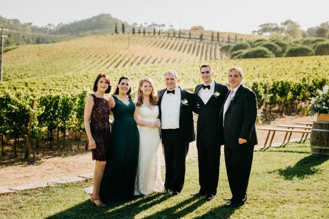 Wedding Fleming and Dan-0325