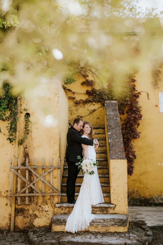 Wedding Fleming and Dan-0369
