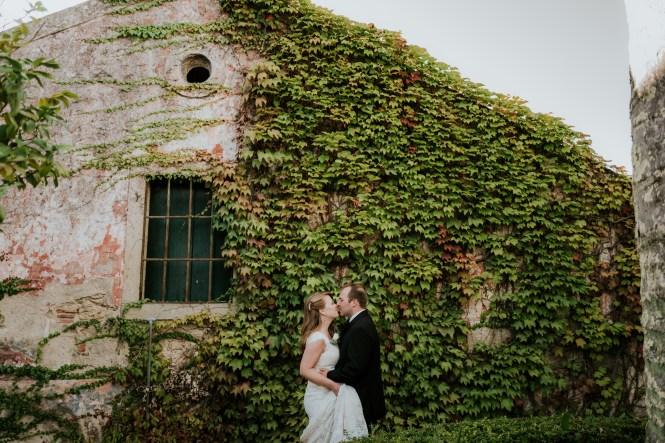 Wedding Fleming and Dan-0371