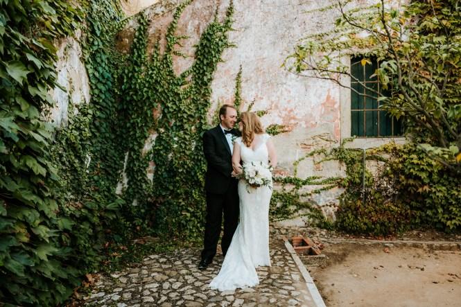 Wedding Fleming and Dan-0374