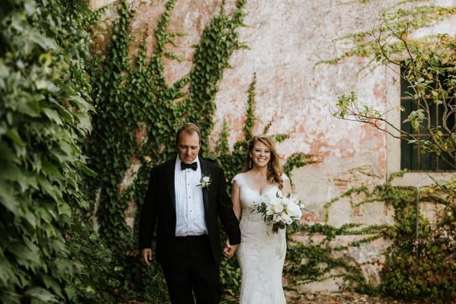 Wedding Fleming and Dan-0381