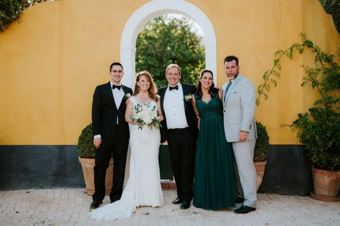 Wedding Fleming and Dan-0409