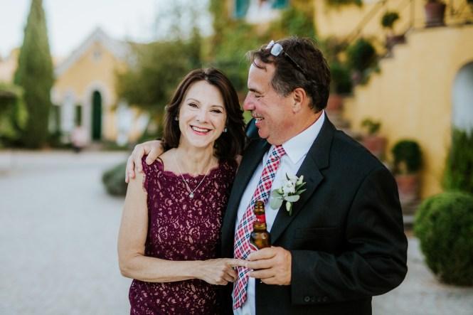 Wedding Fleming and Dan-0458