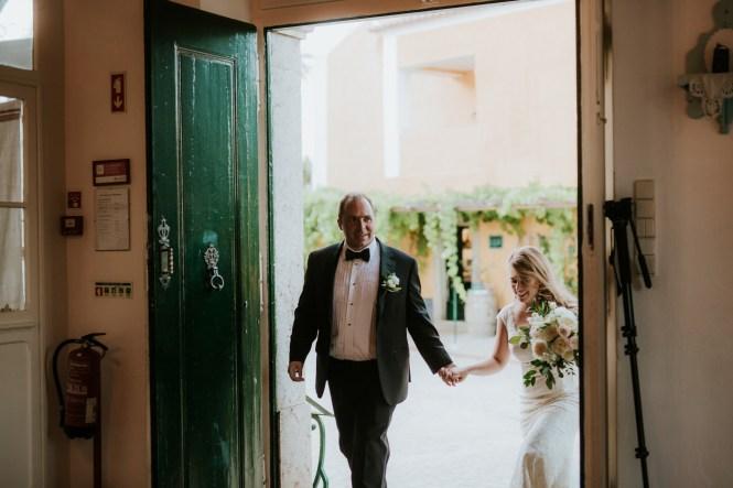 Wedding Fleming and Dan-0509