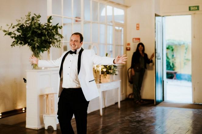 Wedding Fleming and Dan-0566