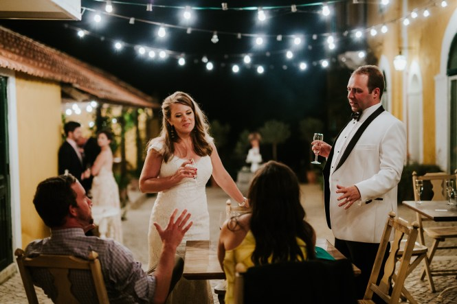 Wedding Fleming and Dan-0604
