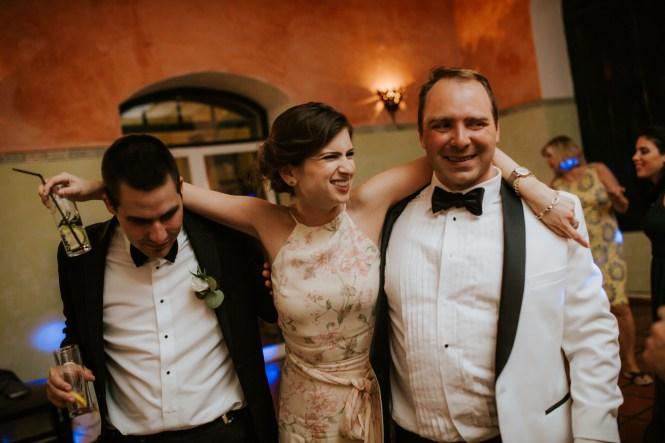 Wedding Fleming and Dan-0743