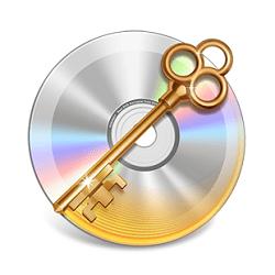 DVDFab Passkey Crack 9.4.2.1 Free Patch+ Registration Key