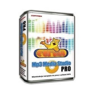 Zortam Mp3 Media Studio Crack