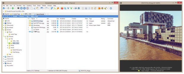 XYplorer Pro Serial