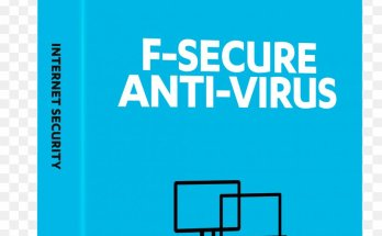 F-Secure Antivirus Crack
