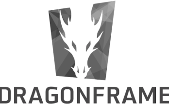 Dragonframe Crack