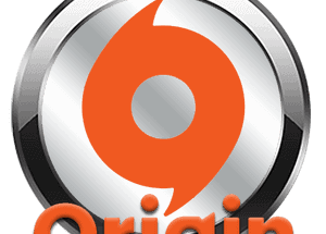 Origin Pro Serial Key