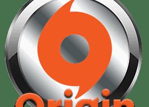 Origin Pro Serial Key
