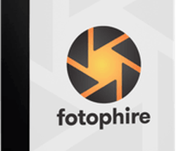 Wondershare Fotophire Registration Key