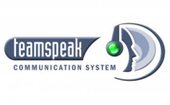 TeamSpeak Server 3.13.5 Crack