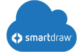 SmartDraw 2019 Crack