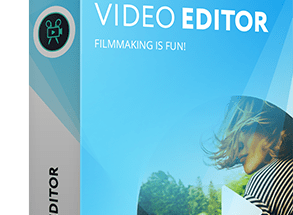Movavi Video Editor 15 Crack