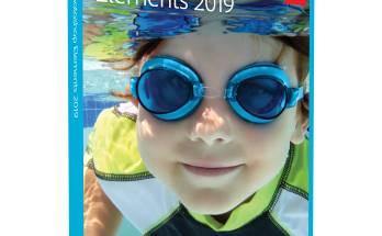 Adobe Photoshop Elements 2019 Keygen