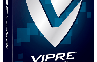VIPRE Internet Security 2019