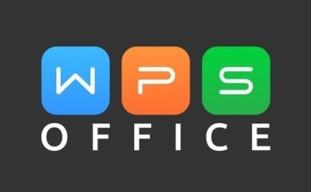 WPS Office 2019 Activation Code