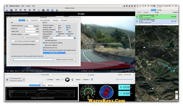 Dashcam Viewer Keygen