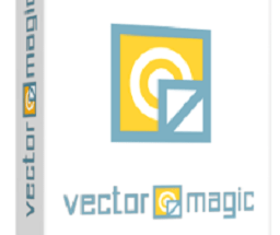 Vector Magic 1.20 Crack