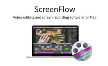 ScreenFlow 8 Serial Number