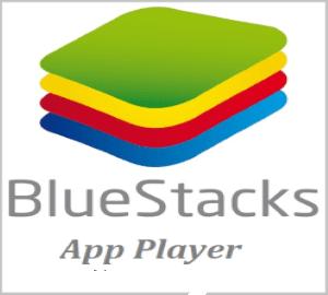 BlueStacks Software